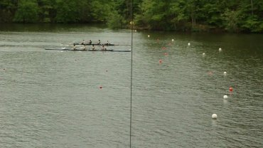 MN4+ photo finish