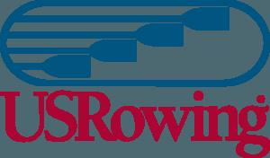 USRowing_Logo-300x176