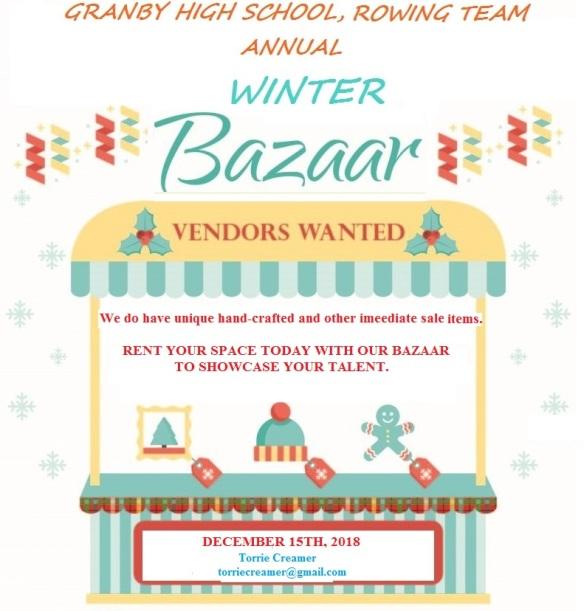 VendorFlyer2018Holiday-Bazaar-Copy-791x1024 (1)